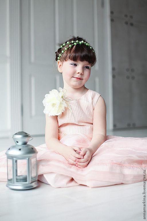 Дети, Фото, Москва,  Фото №1