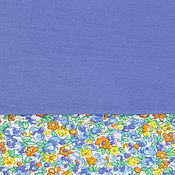 handmade. Livemaster - original item Fabric: A set of fabrics for needlework No. 2/02. Handmade.