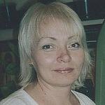 Светлана Степанова (stepanovasveta) - Ярмарка Мастеров - ручная работа, handmade