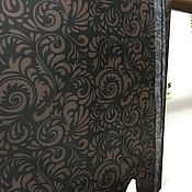 Подклад тканевый для сумок метр погонный ткань подкладочная