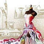 Ткани со скидкой от TIT - Ярмарка Мастеров - ручная работа, handmade