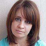 Татьяна Пянзина(Козлова) (tanya2515) - Ярмарка Мастеров - ручная работа, handmade