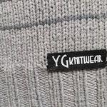 Yulia Glagoleva knitwear - Ярмарка Мастеров - ручная работа, handmade
