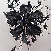 """Цветы и флористика ручной работы. Ярмарка Мастеров - ручная работа Орхидеи """"Ивеленс"""". Handmade."""