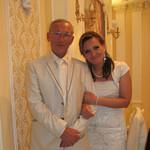 Виктория и Сергей (vsmrospissten) - Ярмарка Мастеров - ручная работа, handmade