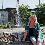 Прудникова(Зеленина)  Марина - Ярмарка Мастеров - ручная работа, handmade
