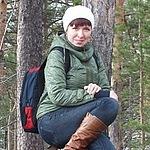 Мария Куделинская (Радыгина) (raduga-ideas) - Ярмарка Мастеров - ручная работа, handmade