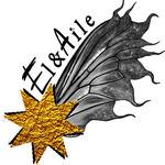 El&Aile - Ярмарка Мастеров - ручная работа, handmade