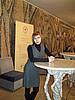 IVGolopolosova - Ярмарка Мастеров - ручная работа, handmade
