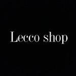 Lecco shop - Ярмарка Мастеров - ручная работа, handmade