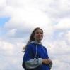 Орлова Наталья - Ярмарка Мастеров - ручная работа, handmade