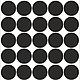 Детская ручной работы. Виниловые наклейки (стикеры) на стену - ГОРОХ. Александра (moodstudio). Ярмарка Мастеров. Виниловые стикеры, винил