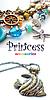 Princess Accessories - Ярмарка Мастеров - ручная работа, handmade
