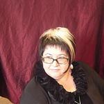 Ирина Бонд (irinabond777) - Ярмарка Мастеров - ручная работа, handmade