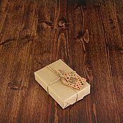 """Материалы для творчества ручной работы. Ярмарка Мастеров - ручная работа Фотофон """"Мореное дерево"""". Handmade."""
