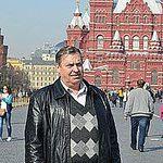 Александр Новиков (Alexandr63) - Ярмарка Мастеров - ручная работа, handmade