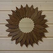 Для дома и интерьера handmade. Livemaster - original item Panels of veneer American walnut. Handmade.