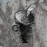 По птичьему велению (ceramicbird) - Ярмарка Мастеров - ручная работа, handmade