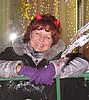 Бусины и фурнитура(Людмила) - Ярмарка Мастеров - ручная работа, handmade