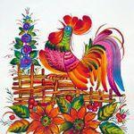 Blago-darju - Ярмарка Мастеров - ручная работа, handmade