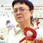 trigubenko (mytextil-dolls) - Ярмарка Мастеров - ручная работа, handmade