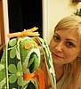 Татьяна Стасенко (TatyanaStasenko) - Ярмарка Мастеров - ручная работа, handmade