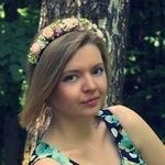 Полина Рожкова - Ярмарка Мастеров - ручная работа, handmade