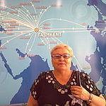 Наталья Томская (Ключникова) (tomskaya1) - Ярмарка Мастеров - ручная работа, handmade
