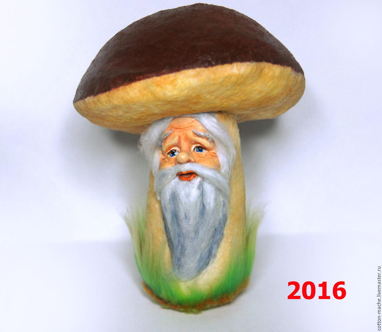 Чайный гриб приготовление, чайный гриб уход