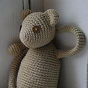 Куклы и игрушки ручной работы. Ярмарка Мастеров - ручная работа Pierre. Handmade.