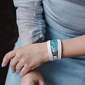 Фен-шуй и эзотерика handmade. Livemaster - original item Amulet of Wealth Women`s Agate Bracelet. Handmade.