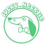 Lucky_Necktie (Данила и Аня) - Ярмарка Мастеров - ручная работа, handmade