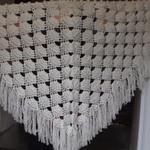Алина Малина (pentagon) - Ярмарка Мастеров - ручная работа, handmade