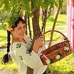 Алла Сайфутдинова (vscrapinku) - Ярмарка Мастеров - ручная работа, handmade