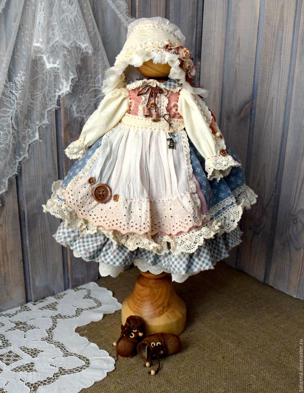 Платья для кукол коллекционных
