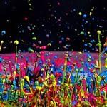 Art-space - Ярмарка Мастеров - ручная работа, handmade