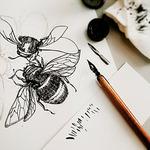 Bolya Art - Ярмарка Мастеров - ручная работа, handmade