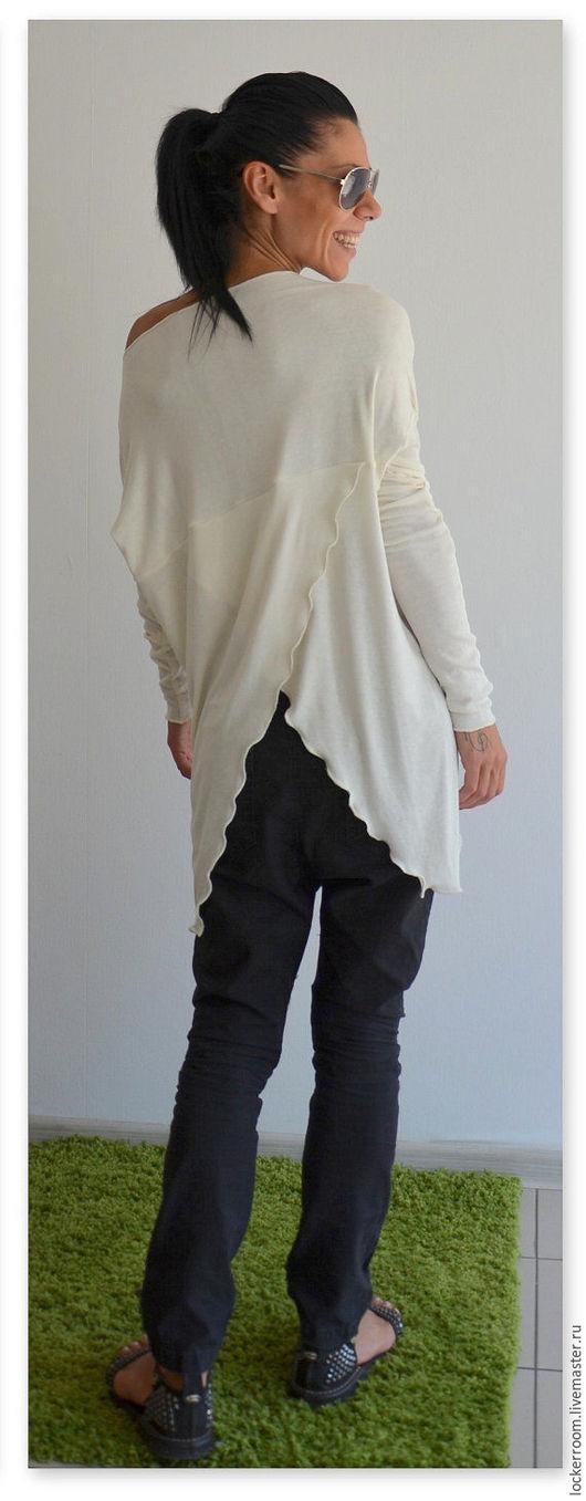 Кофты и свитера ручной работы. Ярмарка Мастеров - ручная работа. Купить Кофта Locker Style. Handmade. Женская одежда
