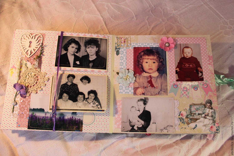 Фотоальбом для женщин, Любимая :: Галерея альбомов фотографий 30 фотография