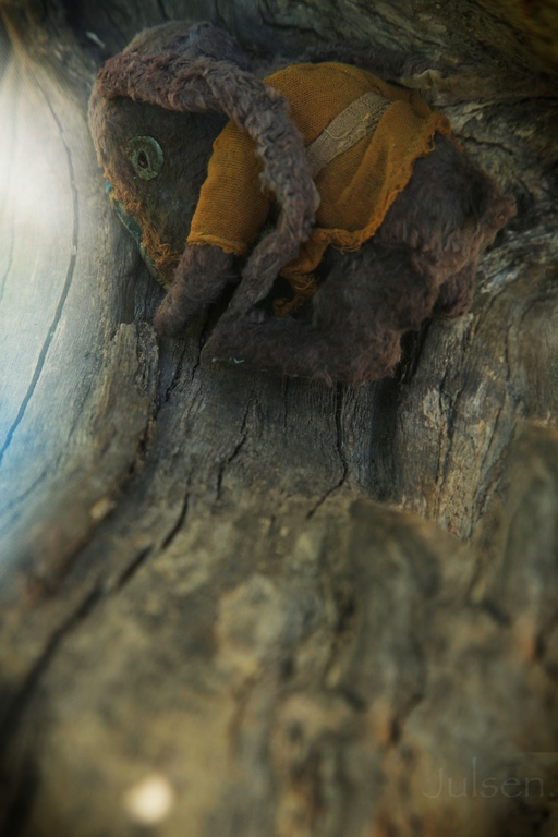 Мишки Тедди ручной работы. Ярмарка Мастеров - ручная работа. Купить в переходах Вселенной.... Handmade. Сиреневый, странствие зрение, любовь