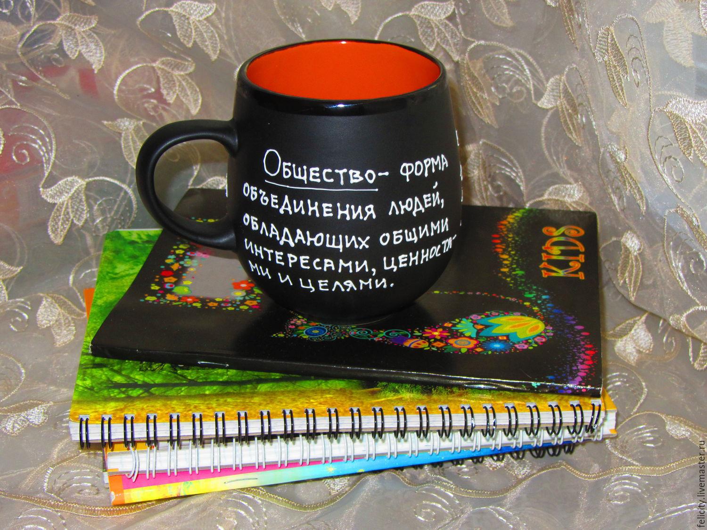 Подарок для учителей своими руками на выпускной в