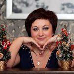 Lelia (Ольга) - Ярмарка Мастеров - ручная работа, handmade