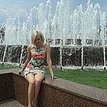 Анастасия Борисенко (mymagicalcoun) - Ярмарка Мастеров - ручная работа, handmade