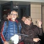 Ирина Рыбак (bhbrf78) - Ярмарка Мастеров - ручная работа, handmade