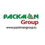 Packmangroup - Ярмарка Мастеров - ручная работа, handmade