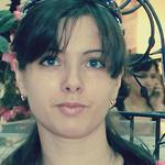 Цветочная Фантазийка (Анна) - Ярмарка Мастеров - ручная работа, handmade