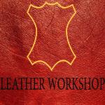 Матвей (l-workshop) - Ярмарка Мастеров - ручная работа, handmade