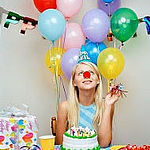 ШАРОЛАВКА КСЮШИ БУКЕТОВОЙ в АБАКАНЕ (BYKETIKABAKAN) - Ярмарка Мастеров - ручная работа, handmade