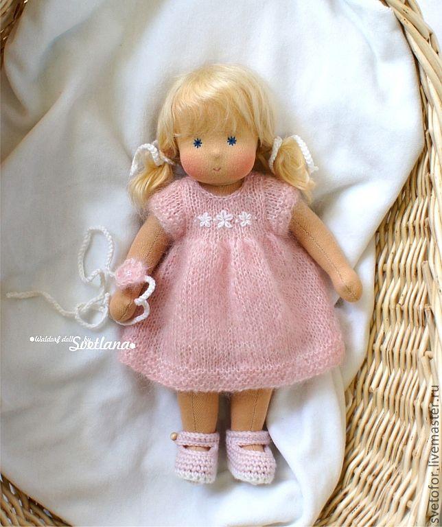 куклы пермь купить