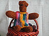 Юлия (Istr) - Ярмарка Мастеров - ручная работа, handmade